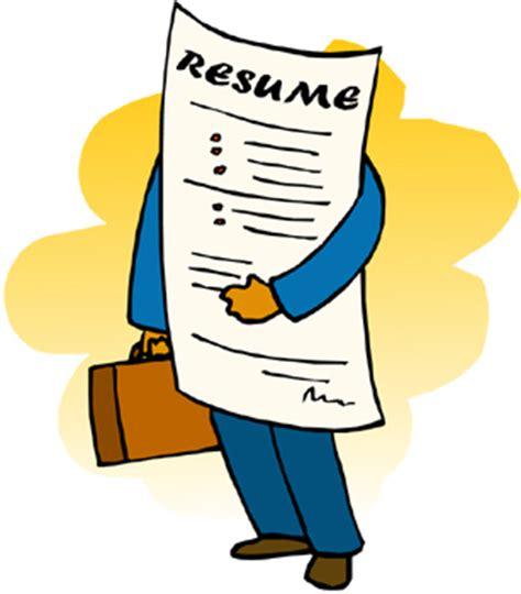 Resume finder for free